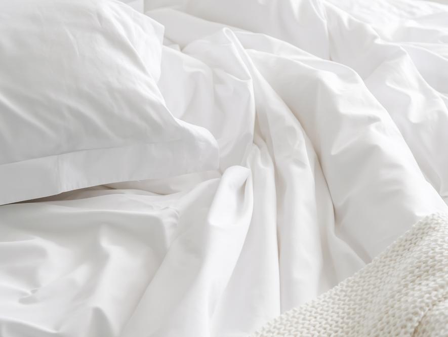hoofdkussen-pillow-protector