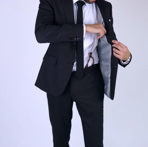 kleding-accessoires-kopen-heren