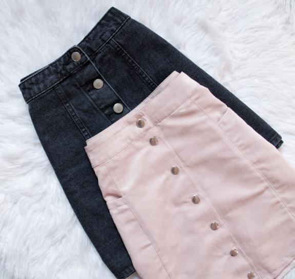 kleding-besparen-rok