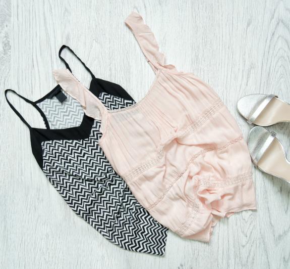 kleding-besparen-tips-2