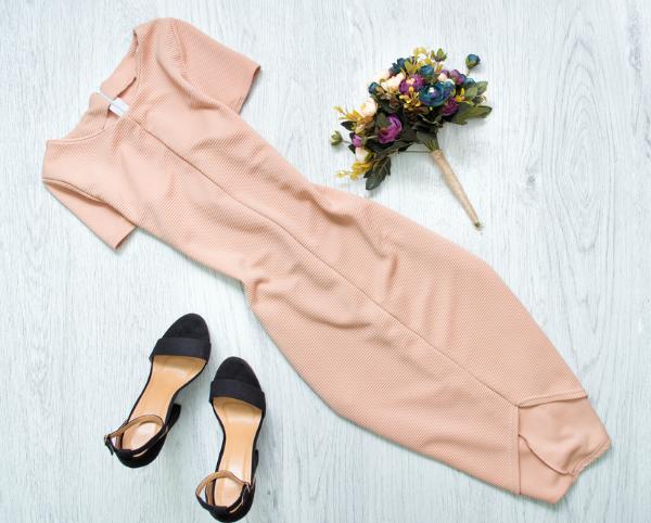 kleding-besparen-tips