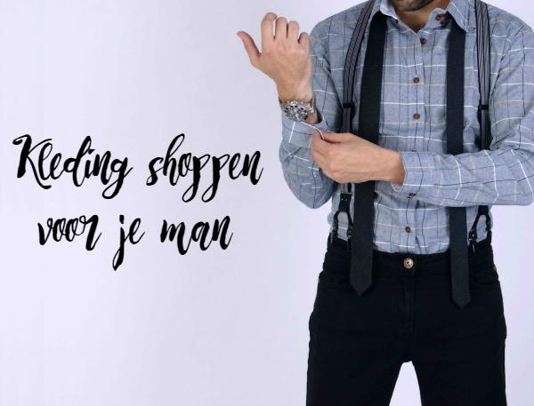 kleding-shoppen-voor-partner-man-kopen