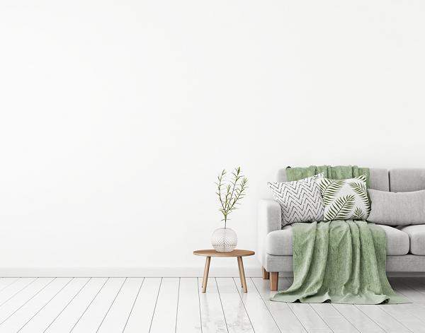 lege-muur-wanddecoratie-woonkamer-oppimpen