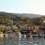 Sivota, een pareltje in Griekenland