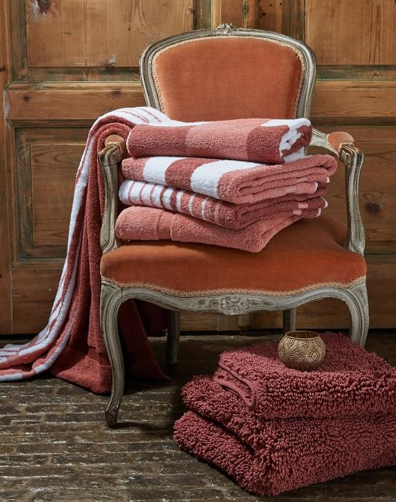 vandyck-handdoeken