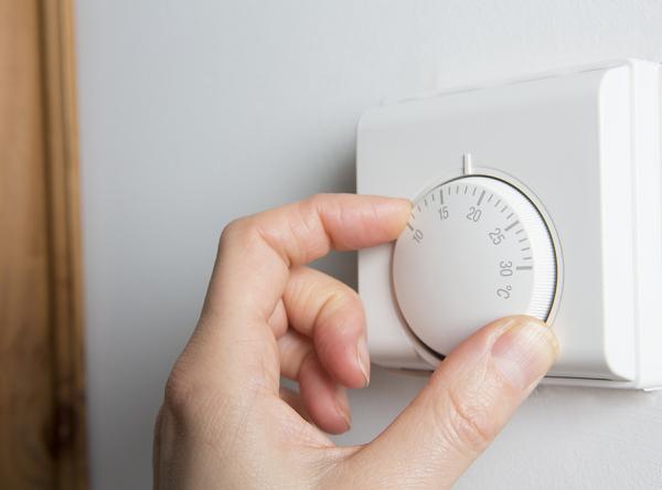 energiezuinig-duurzaam-wonen-tips