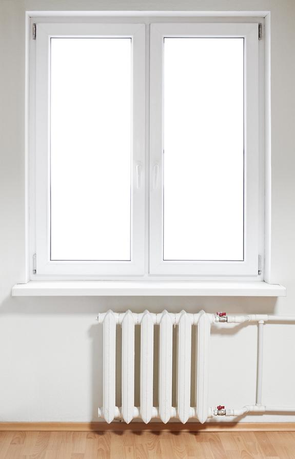 energiezuinig-wonen-radiatoren