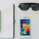De 1 na nieuwste smartphone kopen: een slimme keuze!