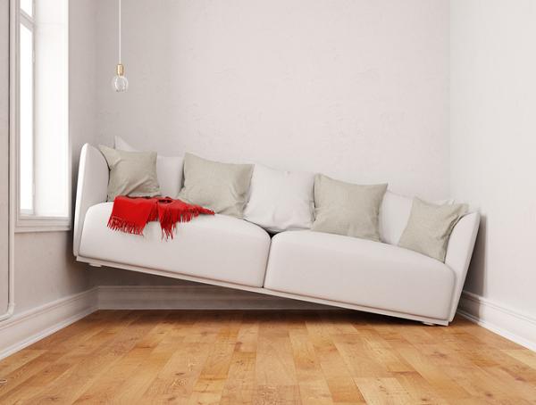 kamer-groter-lijken-vloer-verf-kleuren
