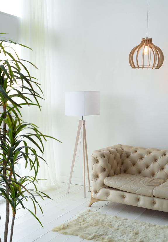 kleine-kamer-groter-laten-lijken-verlichting