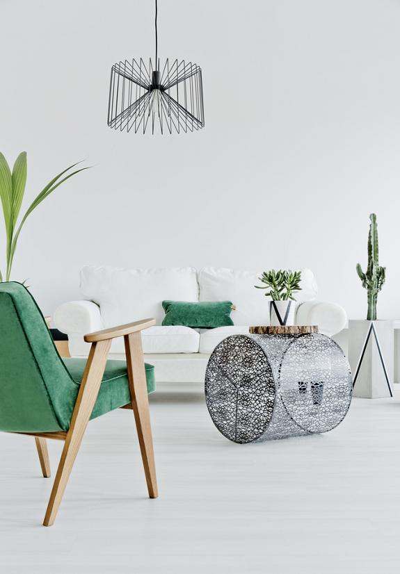 minimalistisch-interieur-ideeen