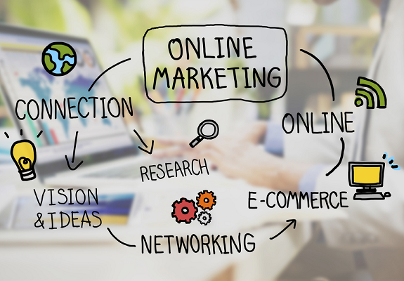 thuiswerk-online-marketing