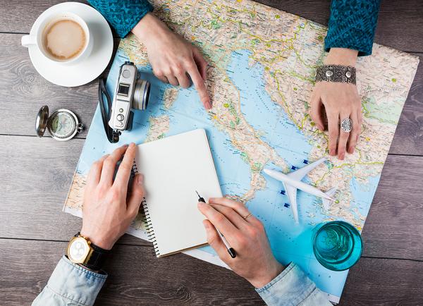 tips-ideeen-tussenjaar-buitenland-gapyear