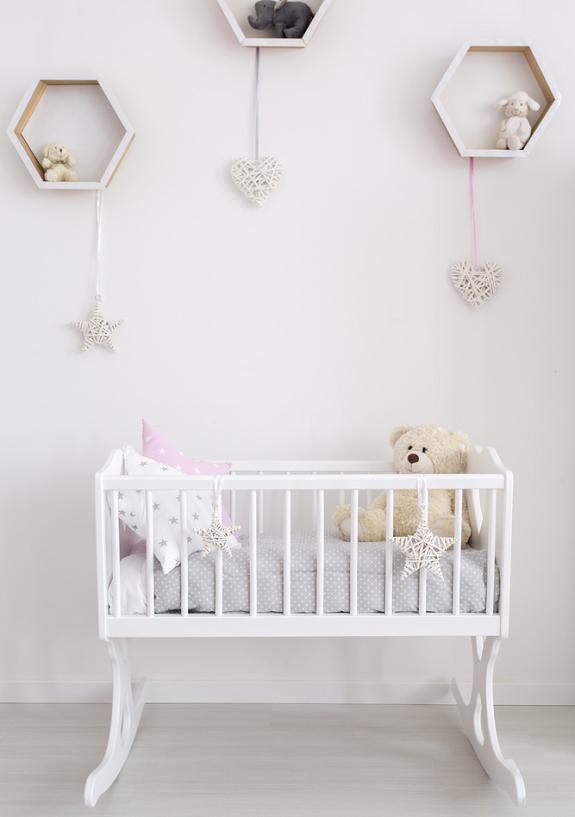 baby-uitzetlijst-bed