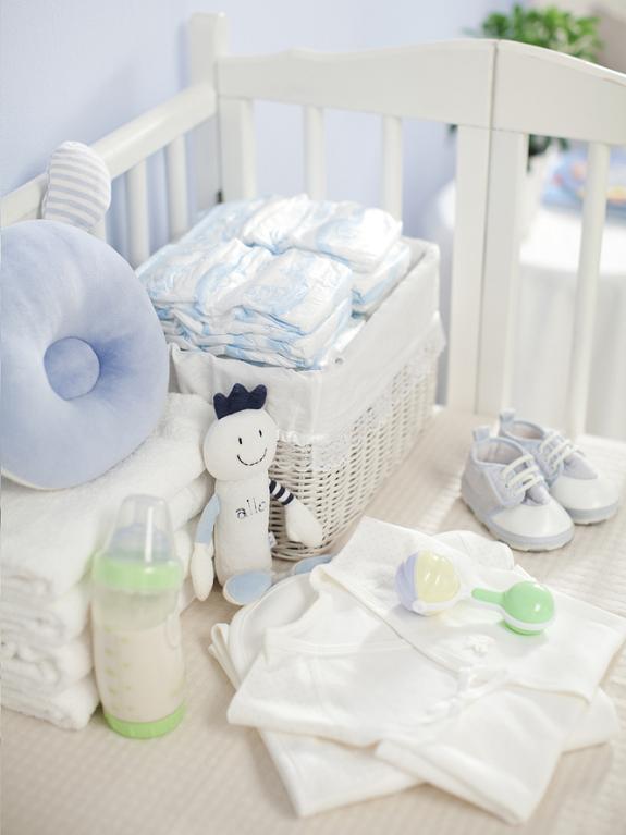 babyspullen-kopen-wat-nodig