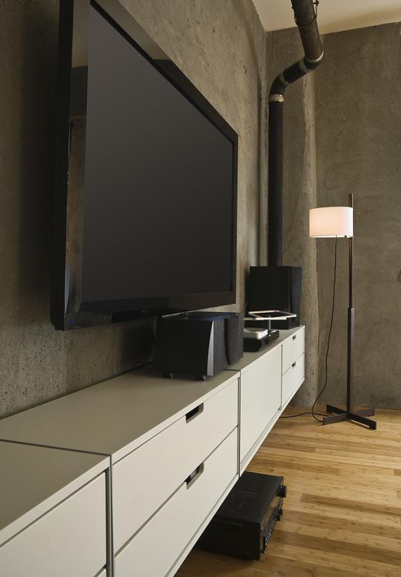 bespaartips-elektriciteit-televisie
