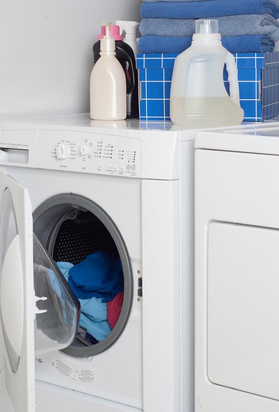 besparen-wasmachine-tips