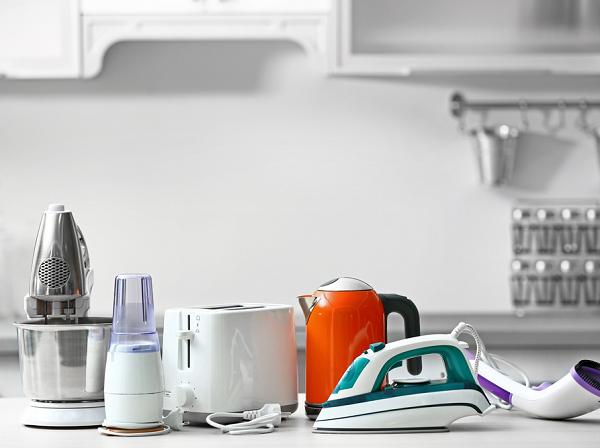 bezuinigen-op-huishoudelijke-apparaten
