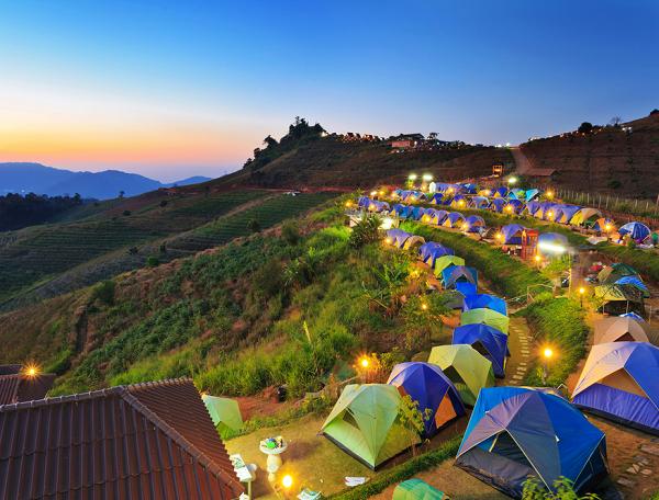 bijzonder-kamperen-thailand-tenten