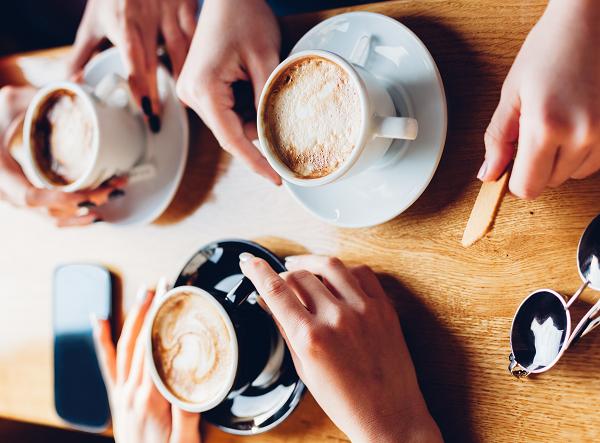 gezellig-dagje-uit-vriendinnen-ideeen-tips