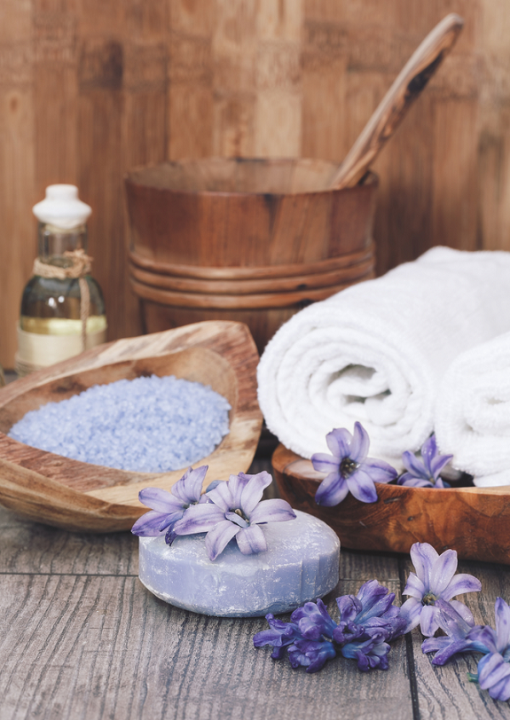 gezellig-dagje-vriendinnen-prive-spa-sauna