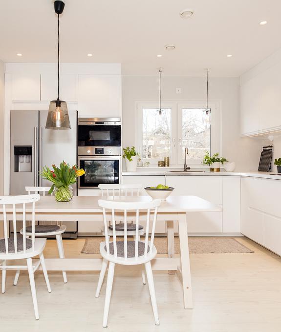 keuken-praktisch-mooi-inrichten-werkdriehoek