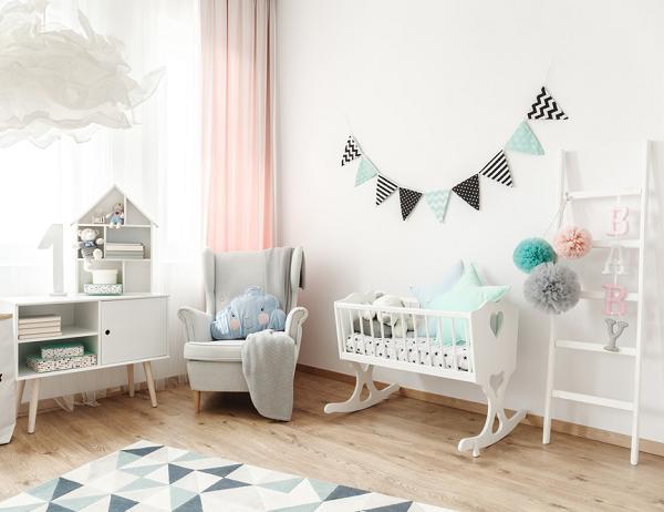 praktische-babyspullen-kopen-geboorte-baby