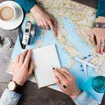 Tips voor een tussenjaar in het buitenland