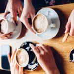 Dagje uit met vriendinnen: 5 leuke ideeën