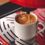 Koffiezetapparaat kopen? 5 praktische tips