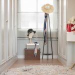 8 handige tips voor het inrichten van je kledingkast