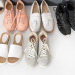 8 tips voor het kopen van kwaliteitsschoenen