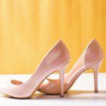 Overzichtelijke Lijst – De Leukste Schoenen Webshops