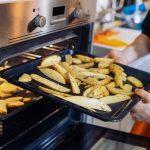 Een nieuwe oven kopen: waar moet je opletten?