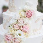 Zo kies je stap voor stap de perfecte bruidstaart