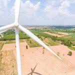 Zelf energie opwekken met windmolens