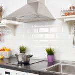 Tips om je keuken mooi én praktisch in te richten