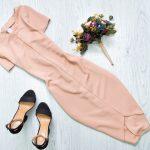 3 tips om te besparen op je kleding