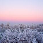 Ook in de winter genieten van het buitenleven
