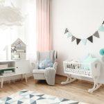Babyspullen kopen: 7 praktische tips op een rij