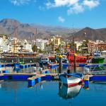 Vakantie Tenerife: 3 tips & bezienswaardigheden