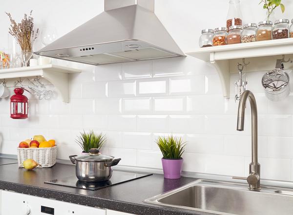 tips-om-keuken-mooi-praktisch-in-te-richten