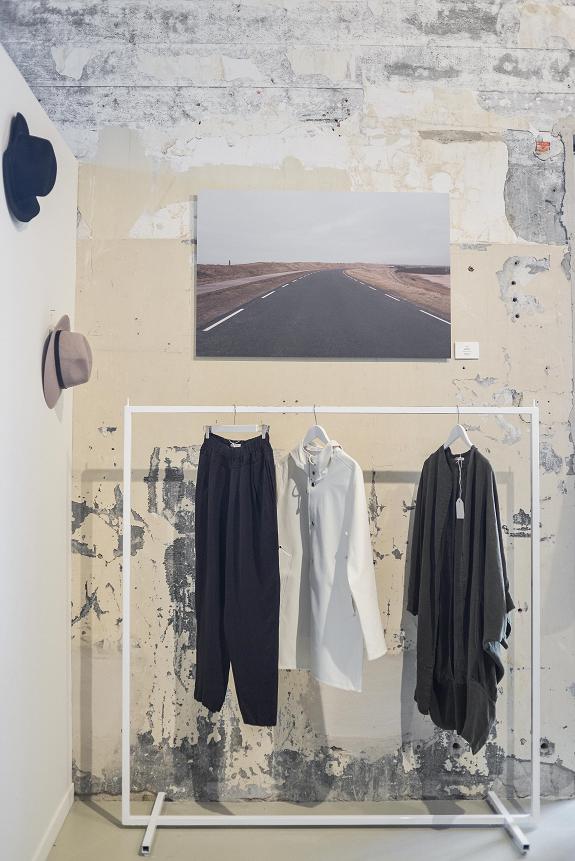 gardrobe-store-merken-kleding