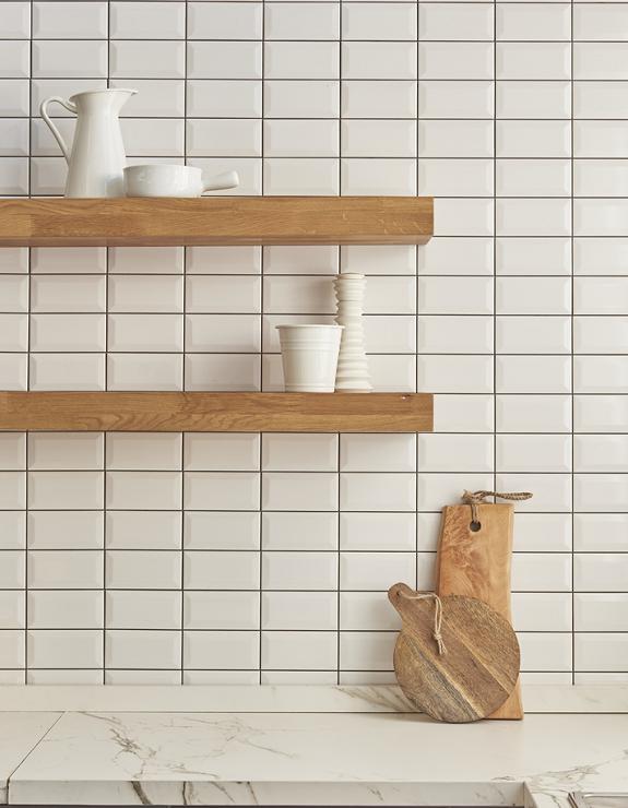 keuken-ruimer-laten-ogen-tips-planken