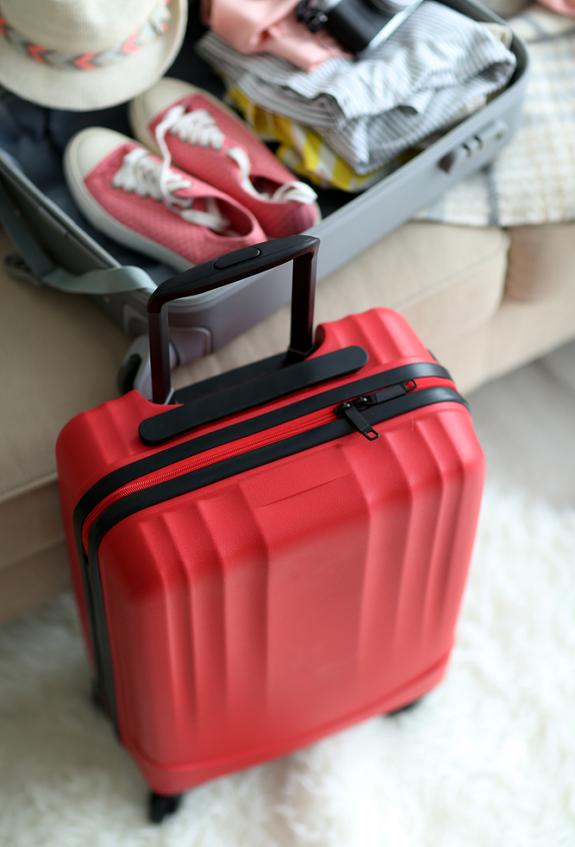 koffer-inpakken-tips