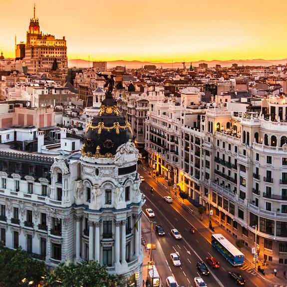 madrid-spanje-barcelona-taalcursus
