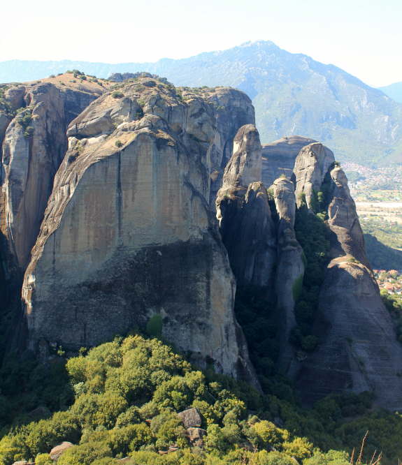 meteora-greece-must-sees