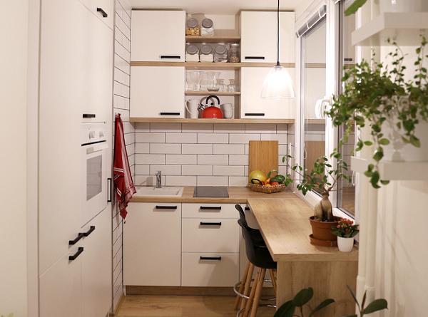 smalle-kleine-keuken-groot