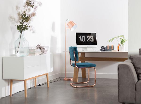 werkplek-inrichten-thuiskantoor-tips