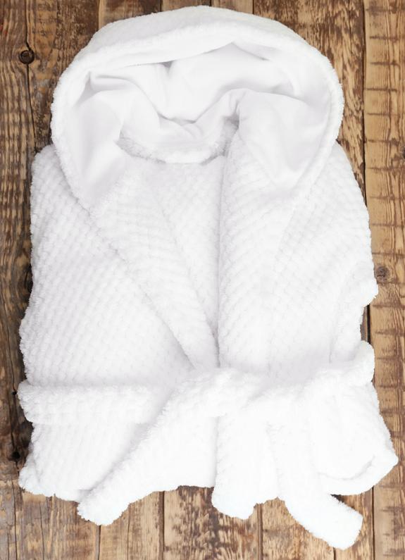ontspannen-douchen-badkamer-stressfree